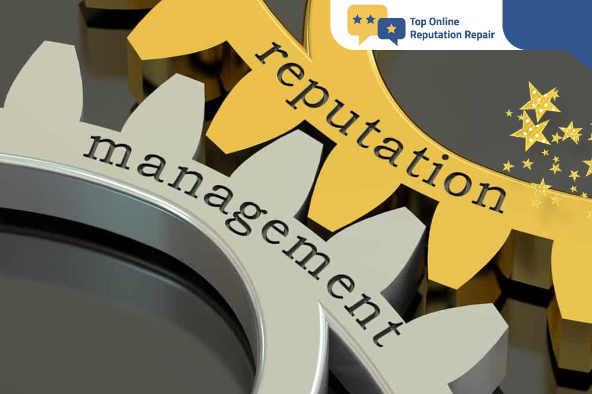 reputation_management